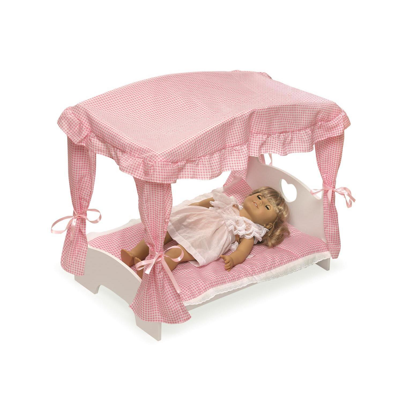 toys dolls doll accessories doll furniture badger basket
