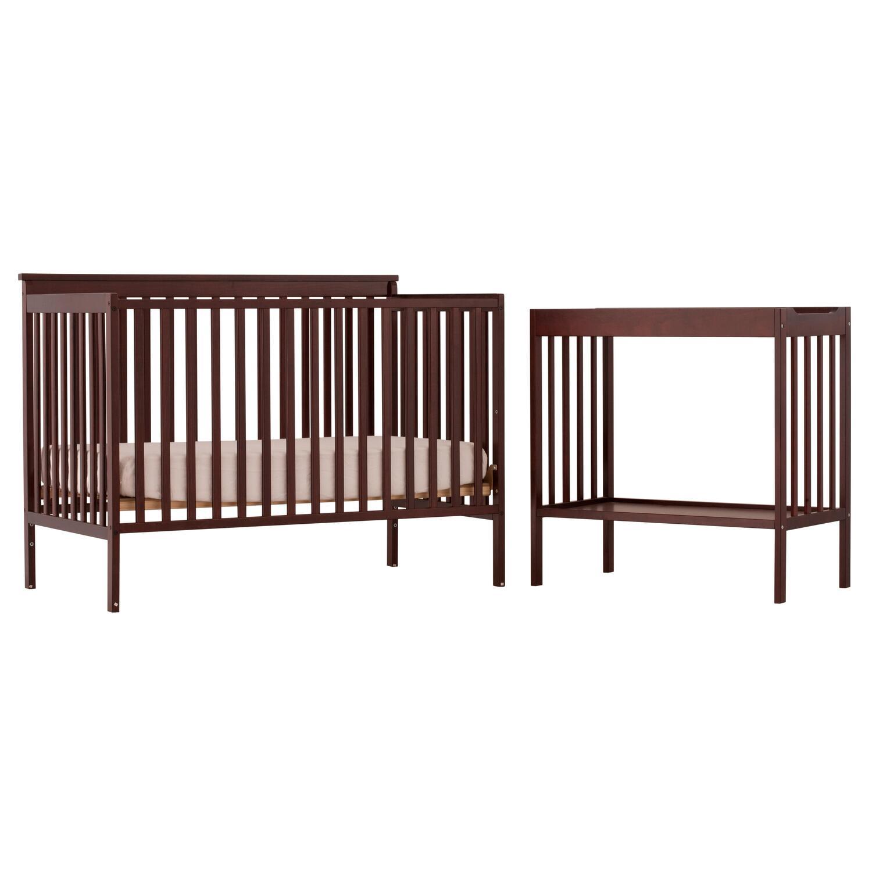 sorelle cribs and sorelle verona crib also sorelle princeton crib - Sorelle Cribs