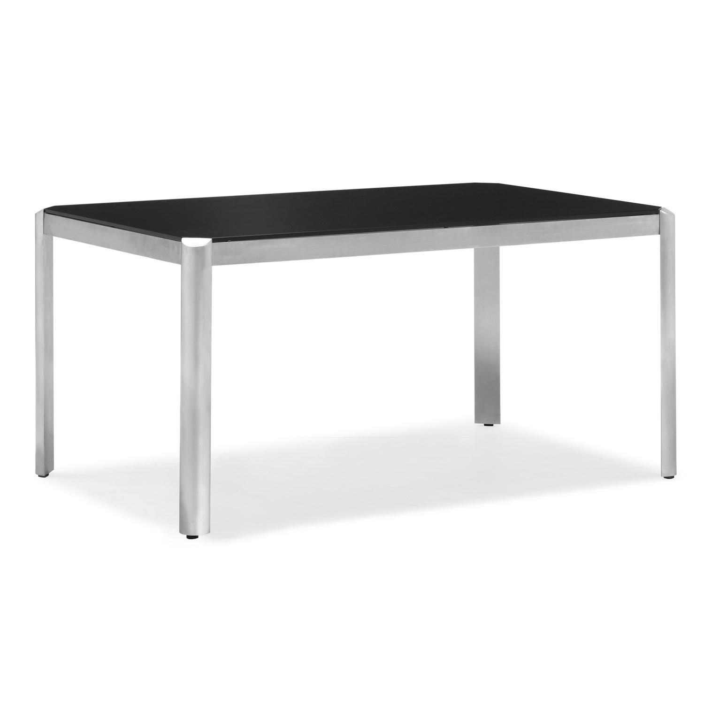 Zuo Modern Stylus Dining Table