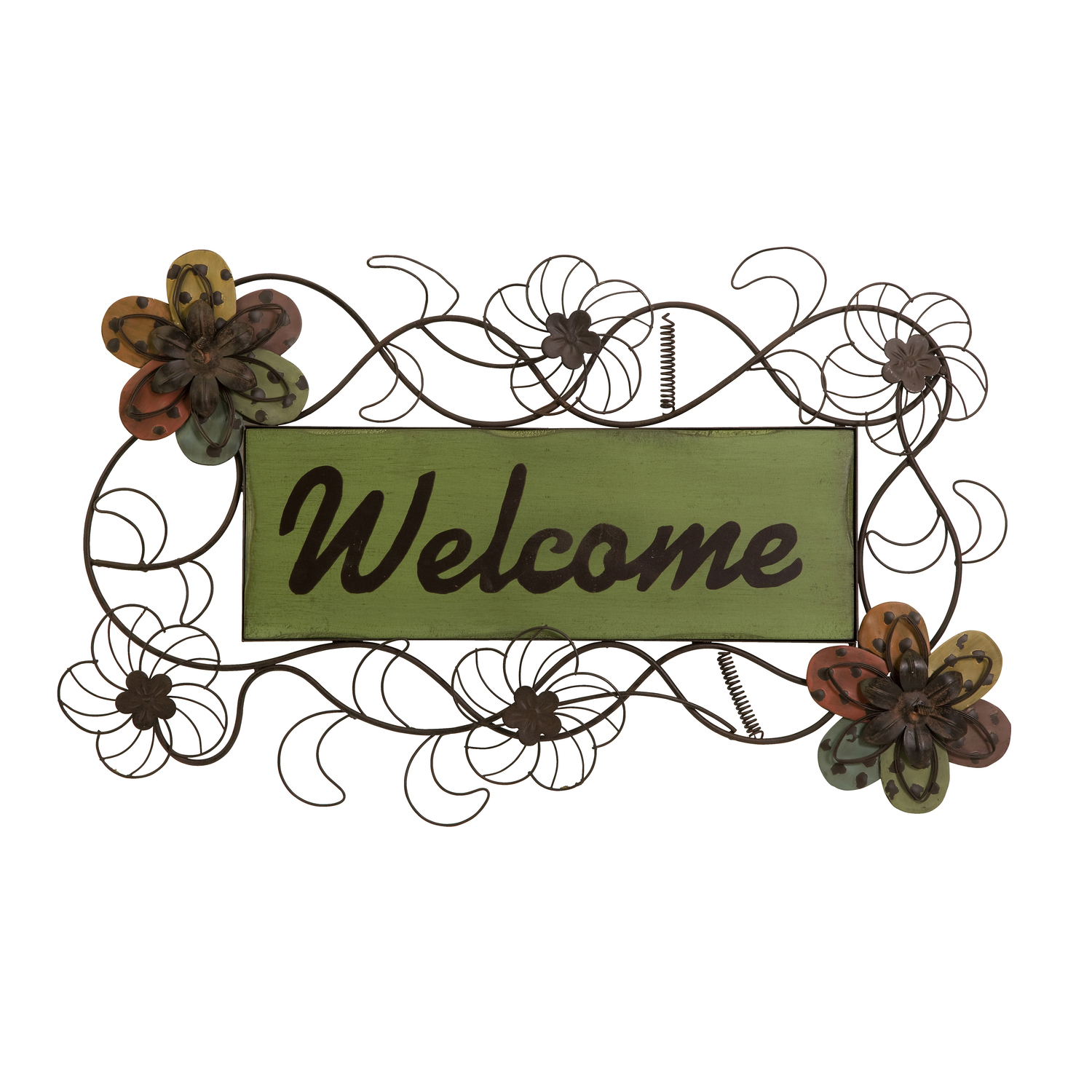 12774a_posey_welcome_sign.jpg