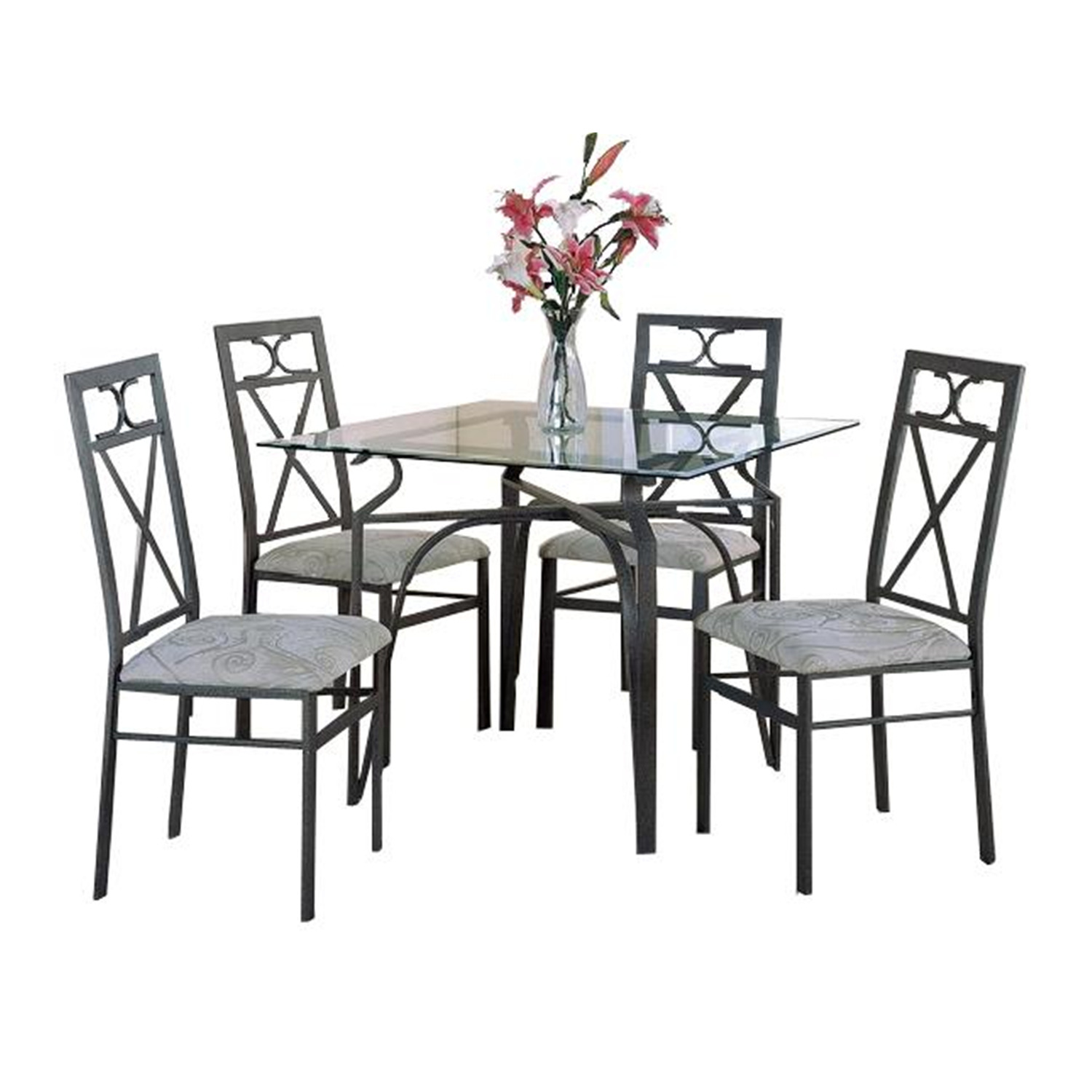 square kitchen table and chairs x--x.us