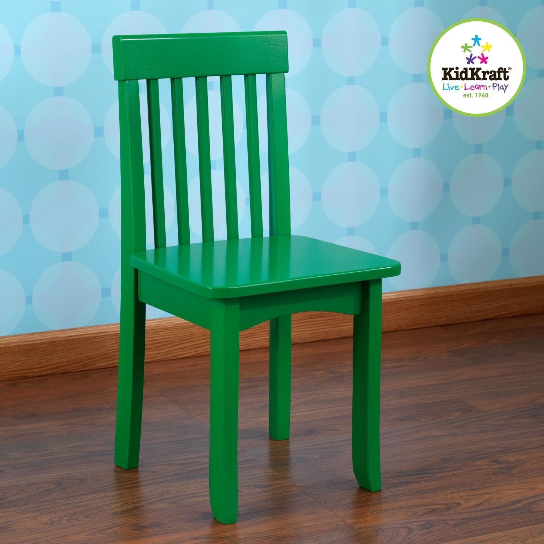 KidKraft Avalon Chair by OJ merce $48 91