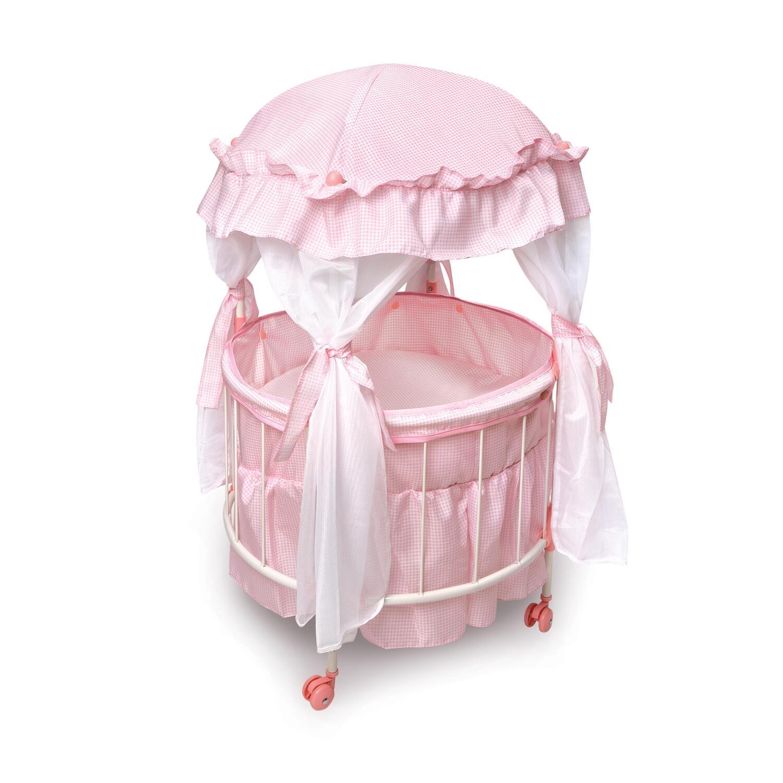 Badger Basket R... Umbrella Stroller With Canopy