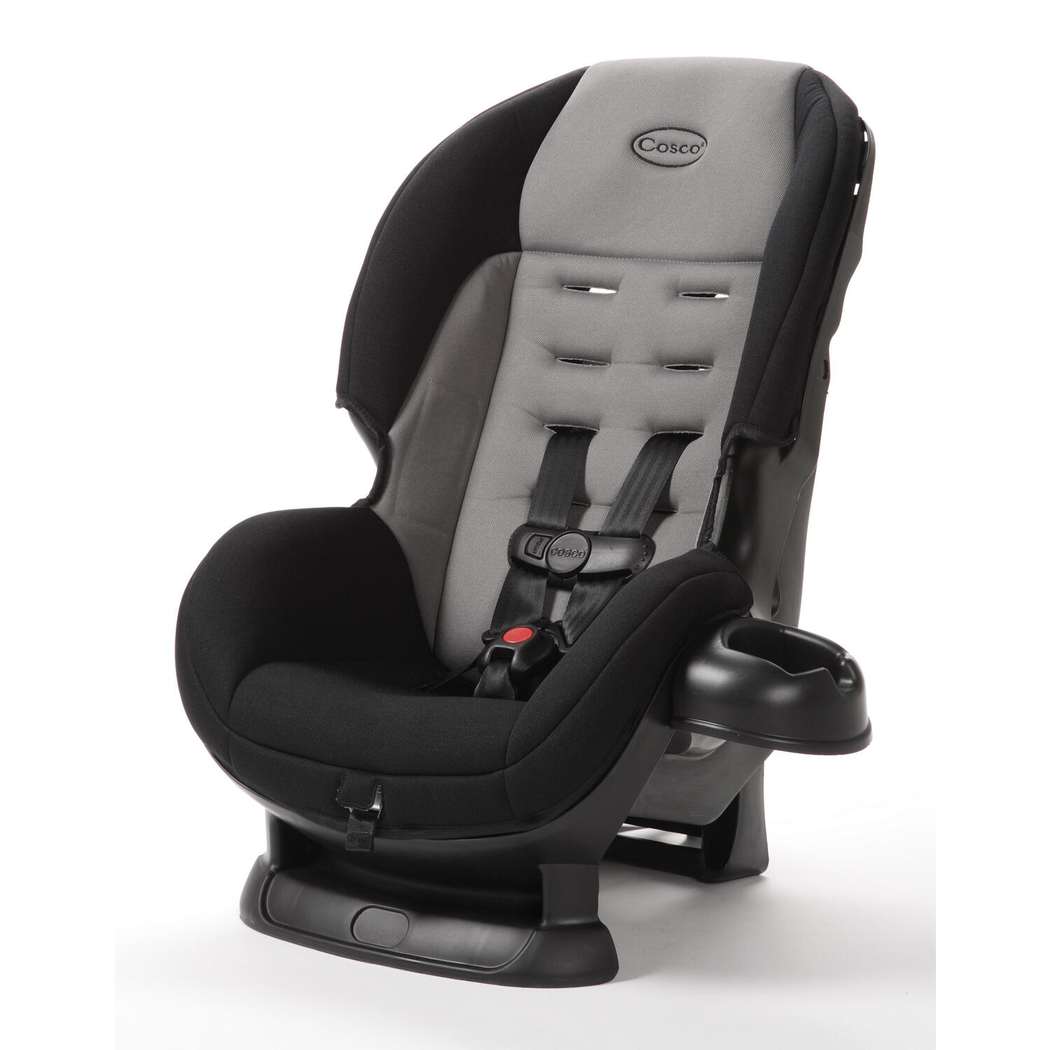 cosco cosco scenera convertible car seat proton by oj commerce 22160pro. Black Bedroom Furniture Sets. Home Design Ideas