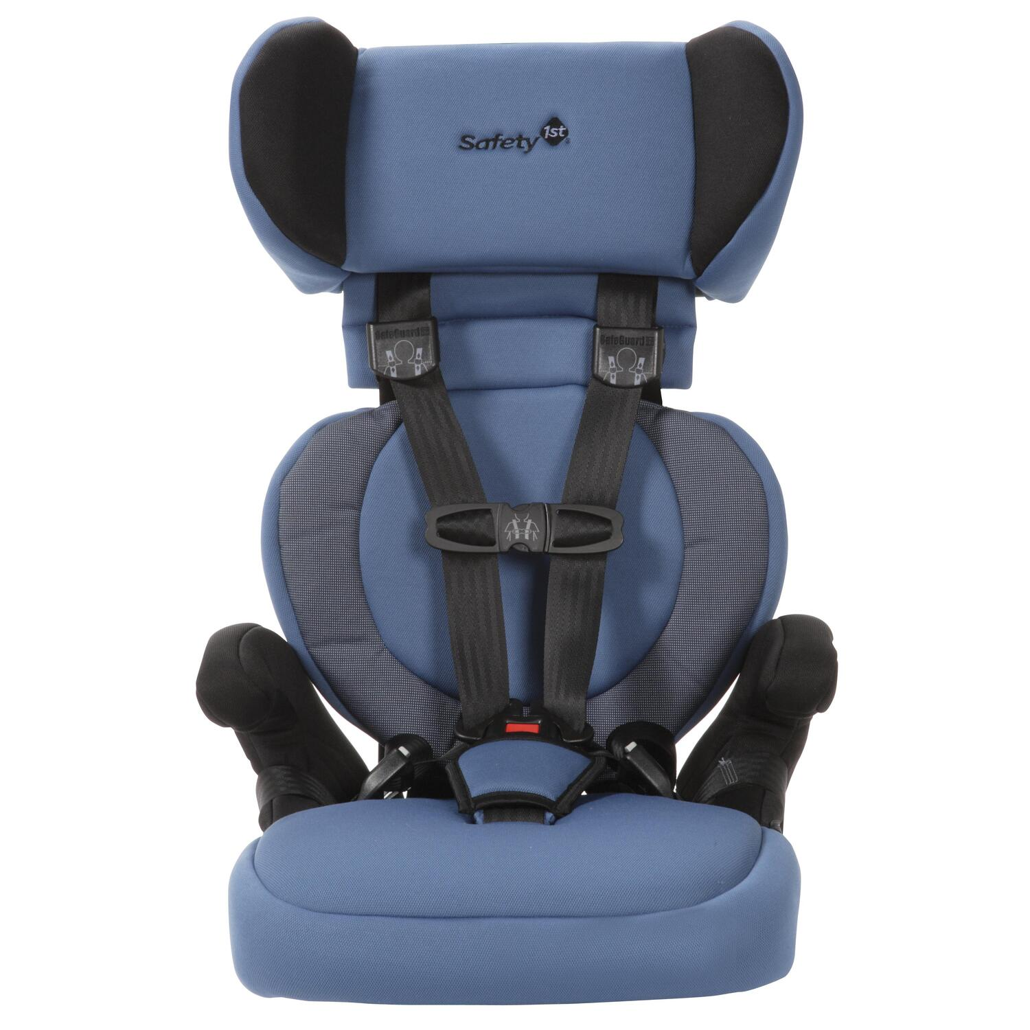 safety 1st safety 1st go hybrid booster car seat waterloo by oj commerce 22256ahd. Black Bedroom Furniture Sets. Home Design Ideas