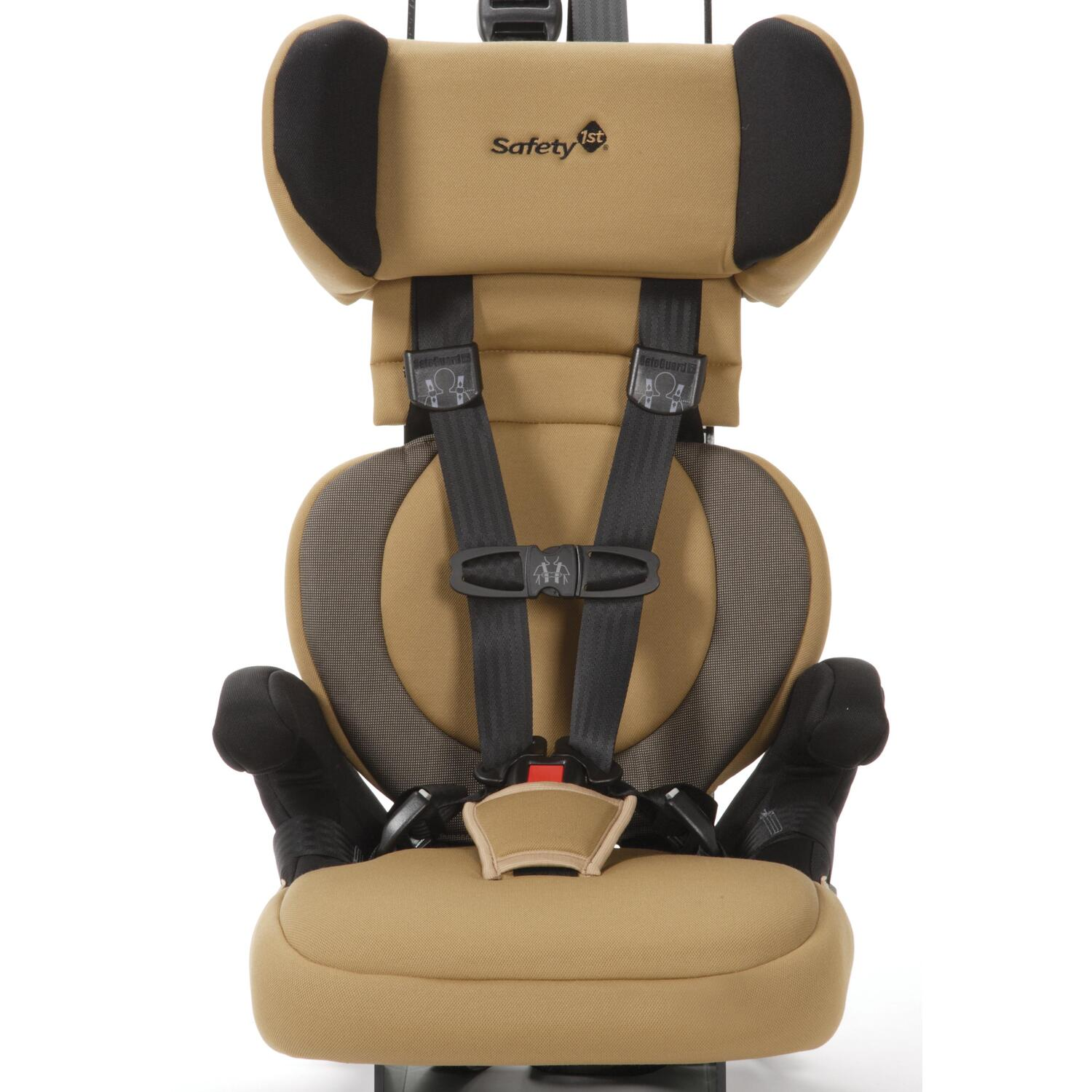 safety 1st safety 1st go hybrid booster car seat clarksville by oj commerce 22256ahf. Black Bedroom Furniture Sets. Home Design Ideas