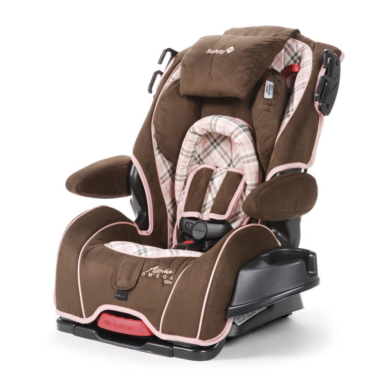 safety 1st safety 1st alpha omega elite convertible car seat caroline by oj commerce. Black Bedroom Furniture Sets. Home Design Ideas
