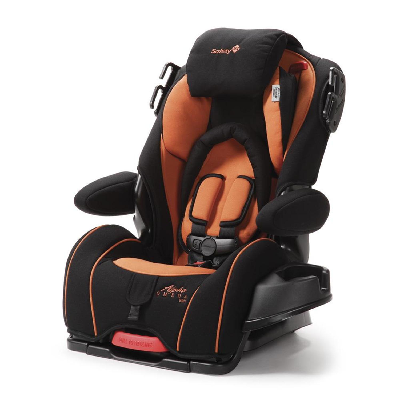 safety 1st safety 1st alpha omega elite convertible car seat nitron by oj commerce 22456ntr. Black Bedroom Furniture Sets. Home Design Ideas