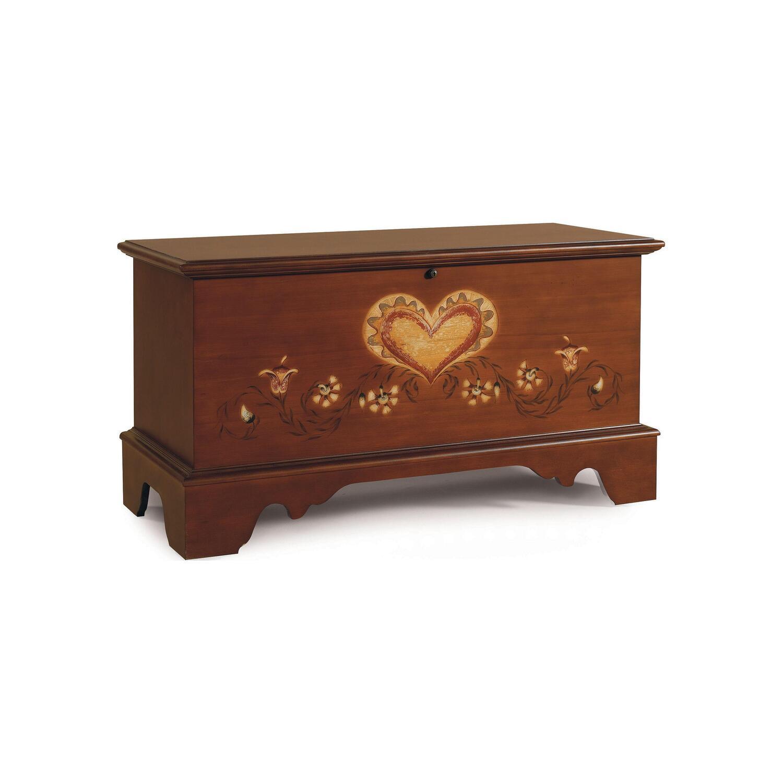 Lane bountiful iii cedar chest by oj commerce 2592 26 for Bountiful storage
