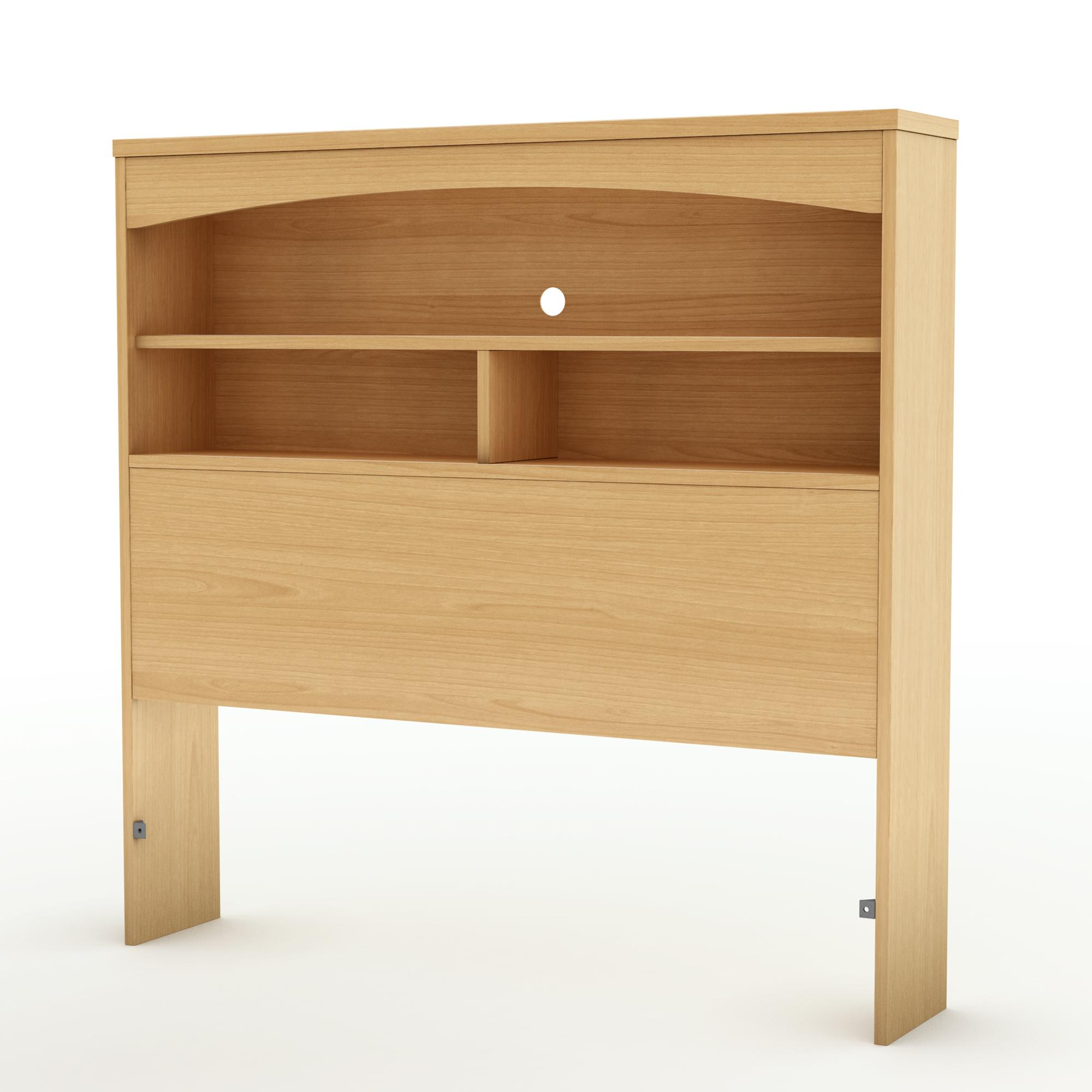 South Shore Copley Twin Bookcase Headboard 39 Quot By Oj