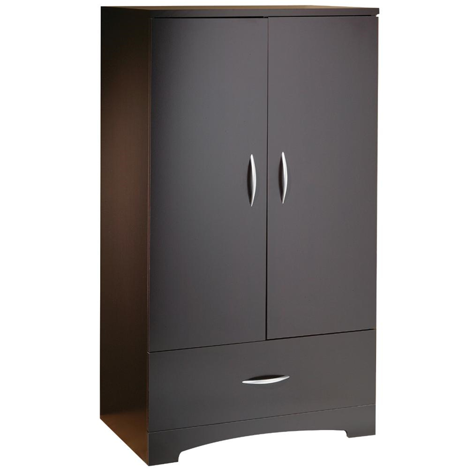 Large Bay Doors : South shore back bay door chest by oj commerce