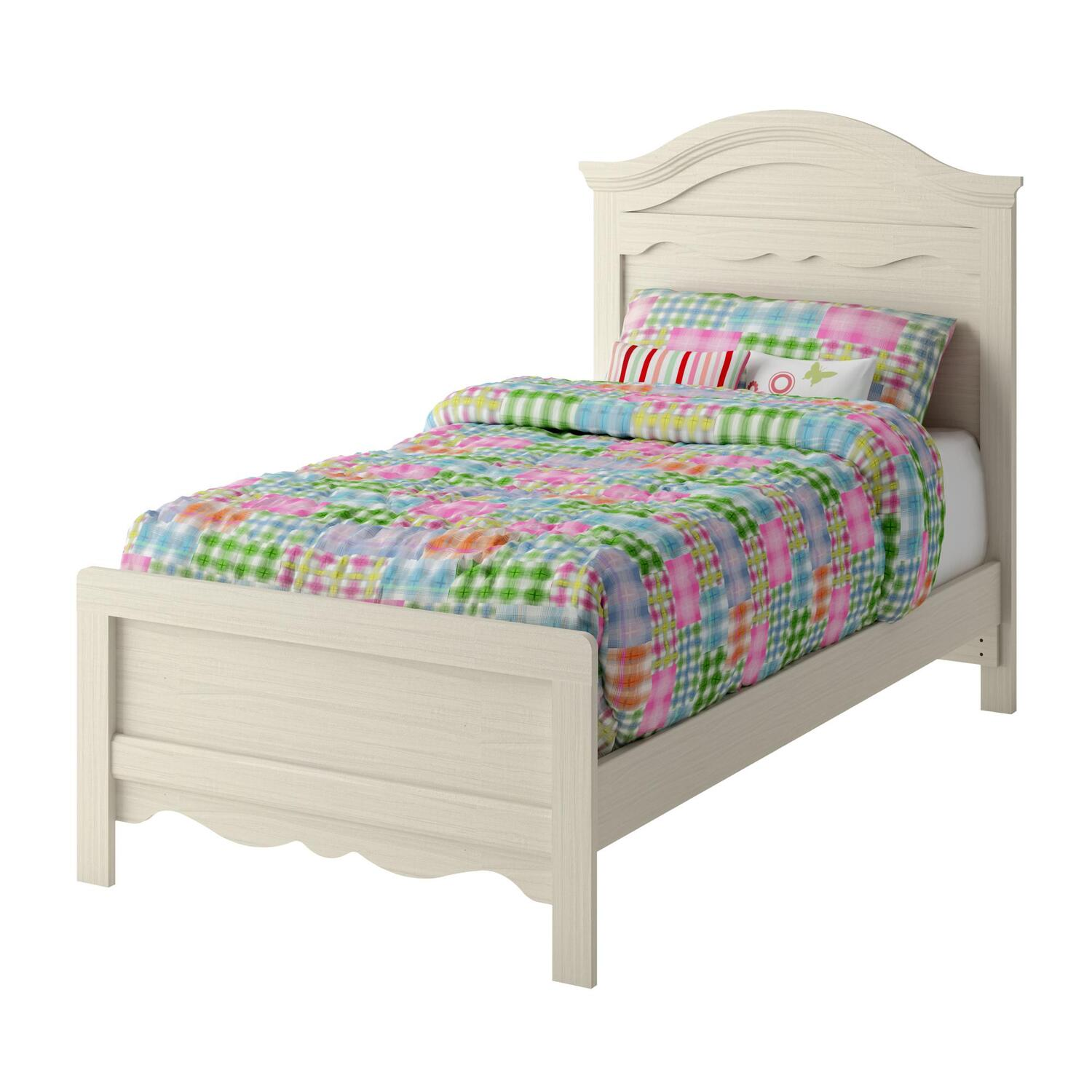 South Shore Summer Breeze Twin Bed By Oj Commerce 3210a3. Desk Com Support Center. Changing Table Topper. Plywood Corner Desk. Home Made Desk. Ethan Allen Student Desk. 24 Desk. Kidcraft Train Table. Pull Out Wall Desk