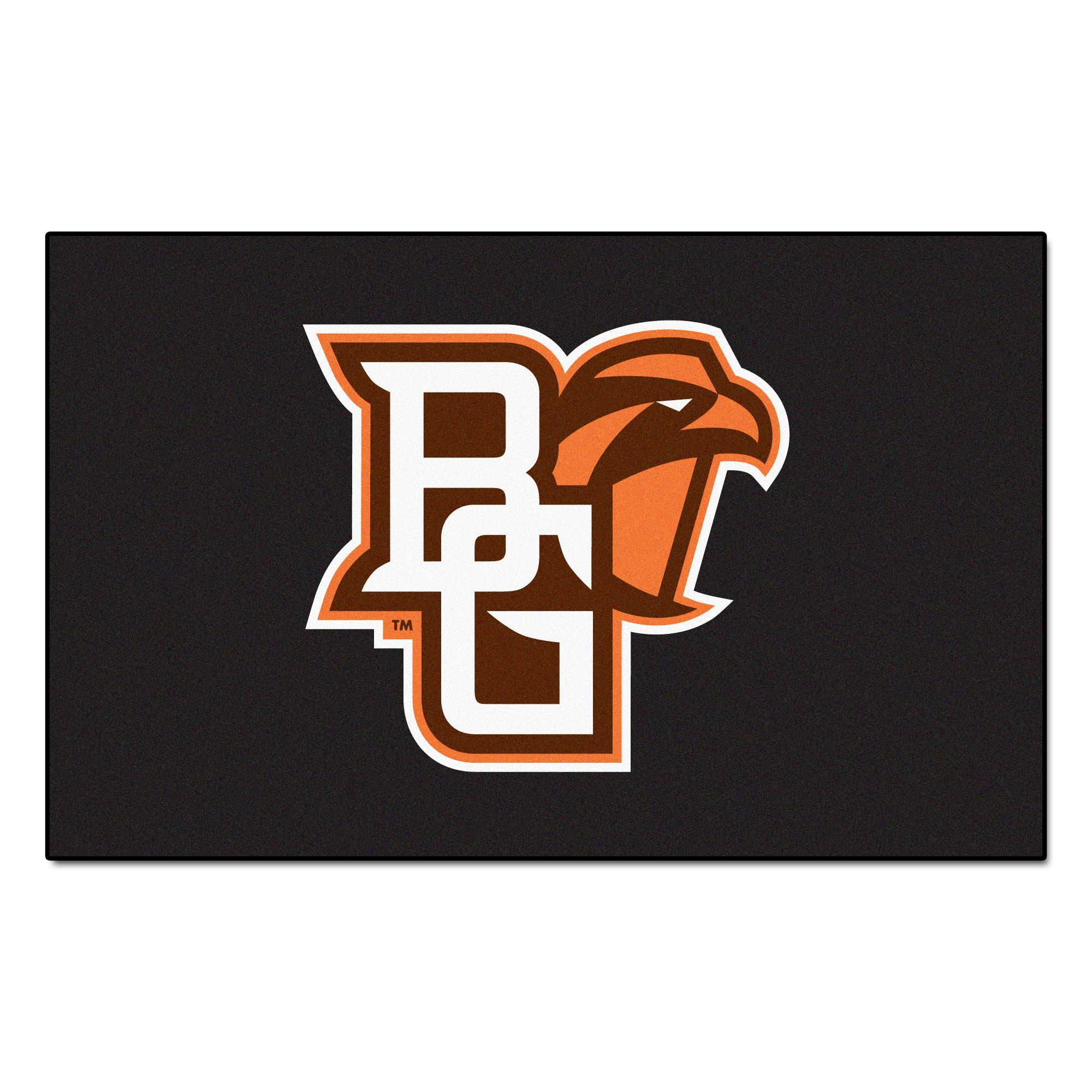 Bowling Green State University Bowling Green State