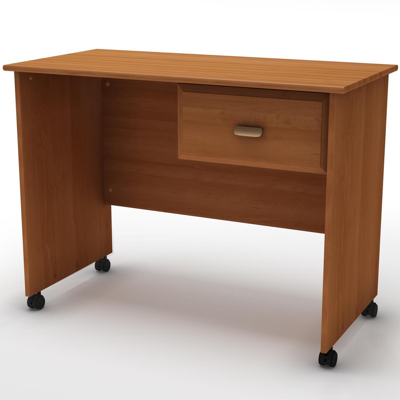 Small Bedroom Desks South Shore Imagine Small Desk By Oj Commerce 3576070