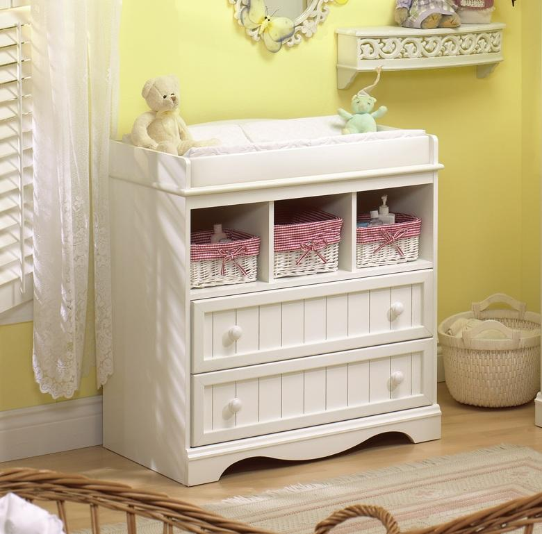Captivating Savannah Changing Table   South Shore Savannah Changing Table By Oj  Commerce 179 99