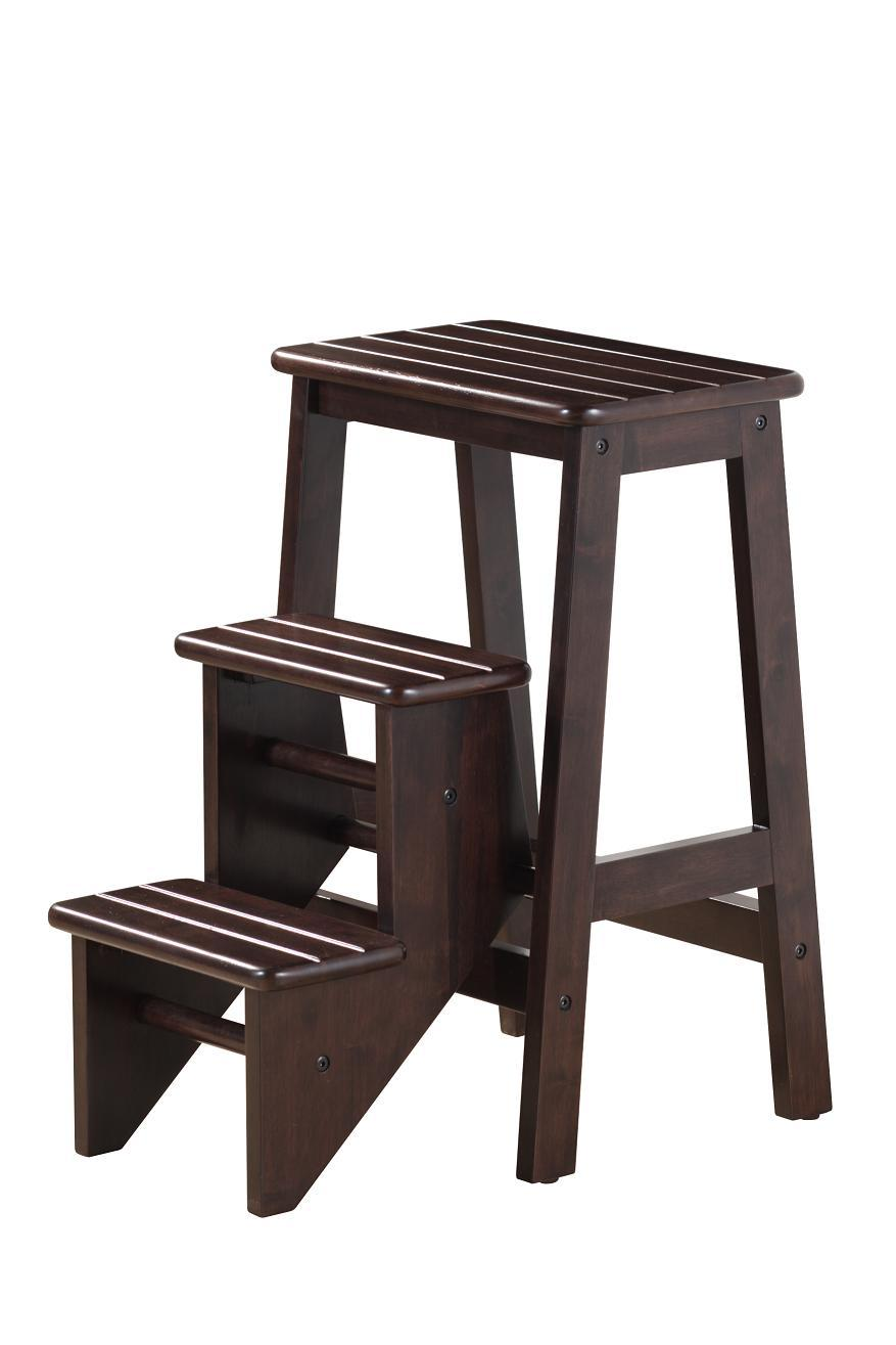 boraam step stool 24 by oj commerce