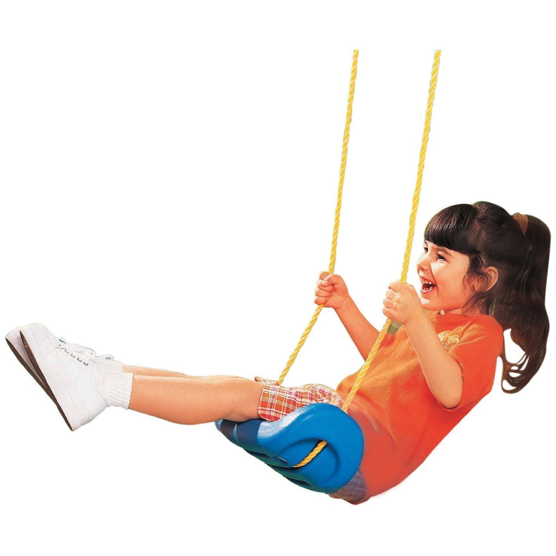 Little Tikes Swing Seat By OJ Commerce 420520070