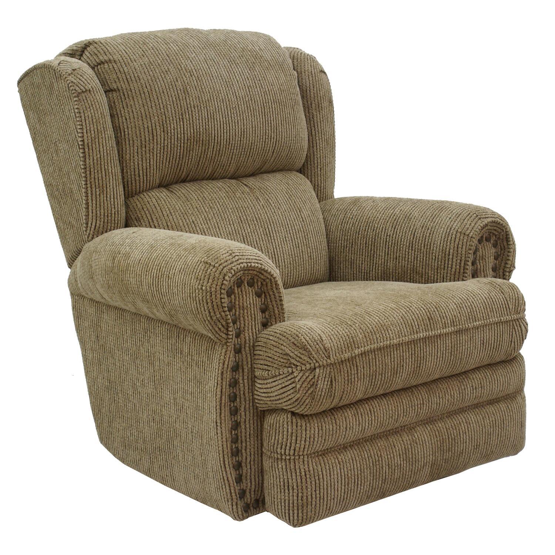 Jackson Furniture Bradford Rocker Recliner By Oj Commerce