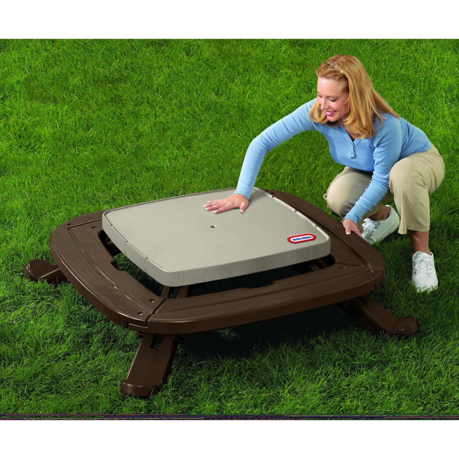 Top Little Tikes Picnic Table 1500 x 1500 · 502 kB · jpeg