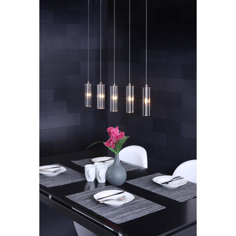 Zuo Modern Celeron Ceiling Lamp By Oj Commerce 50099 298 00