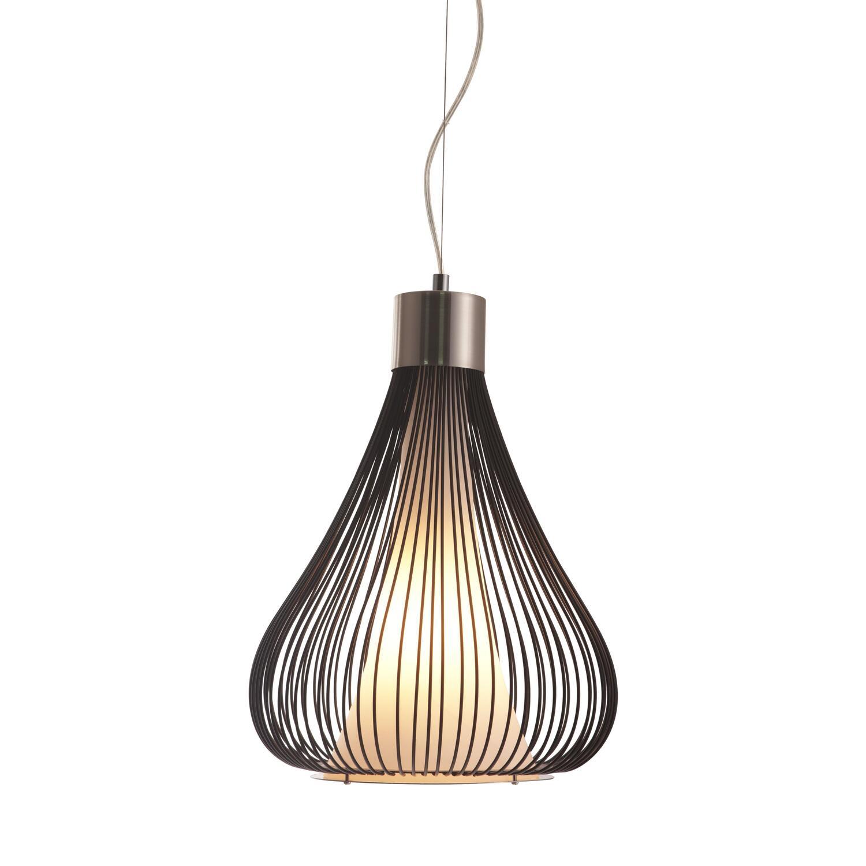 zuo modern interstellar ceiling lamp by oj commerce 50105. Black Bedroom Furniture Sets. Home Design Ideas