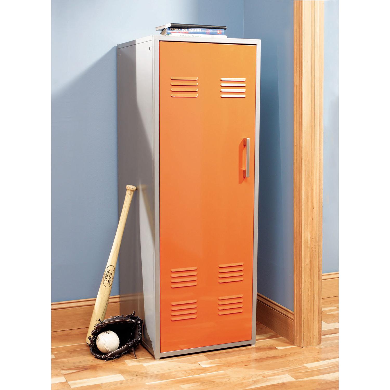 Teen Trends Storage Locker 81