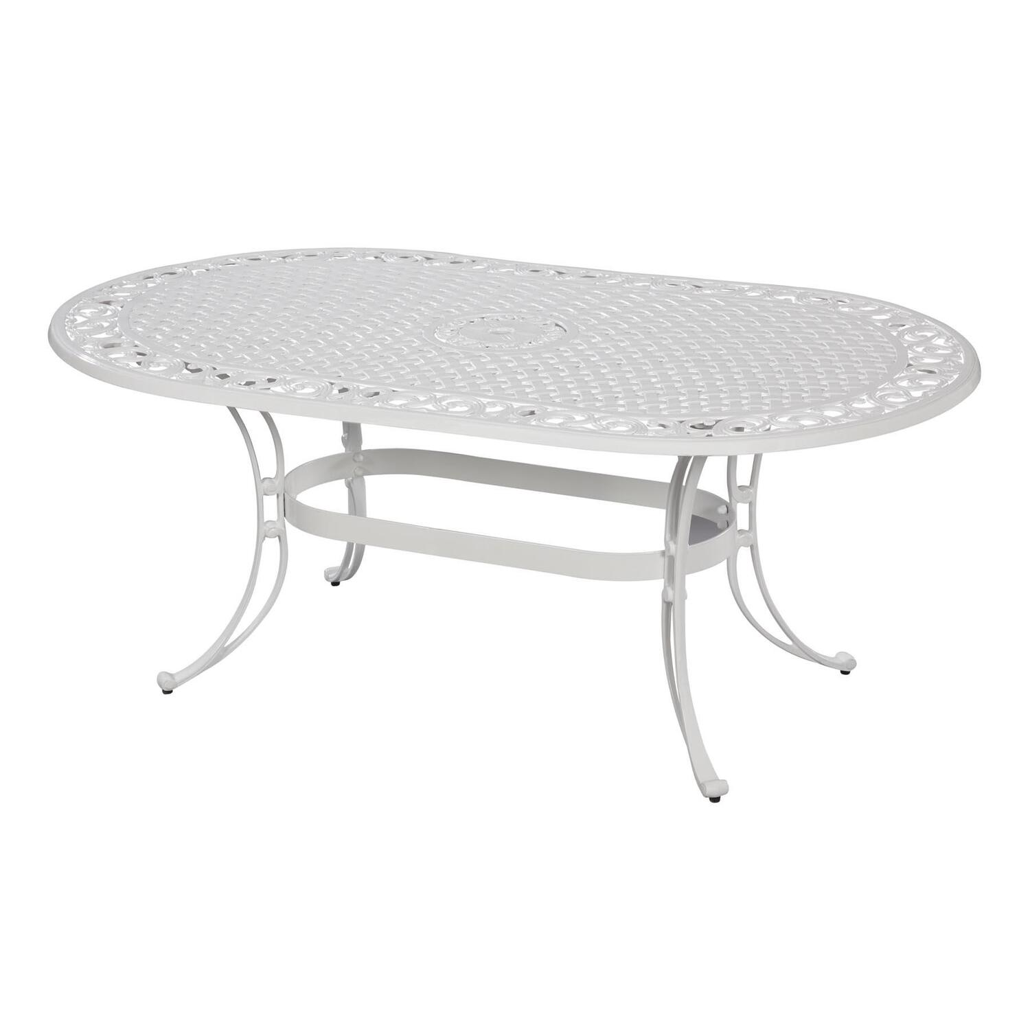Garden Patio Furniture Accessories Tables Dining Tables Home Styles