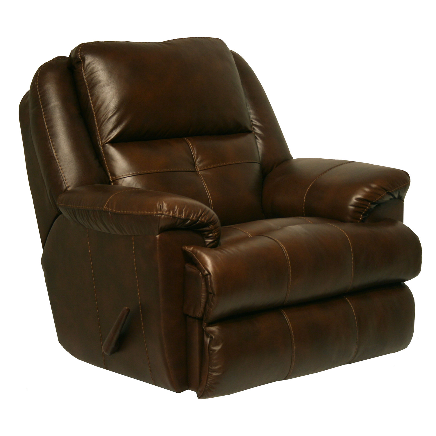 Leather Recliner Best Naked Ladies