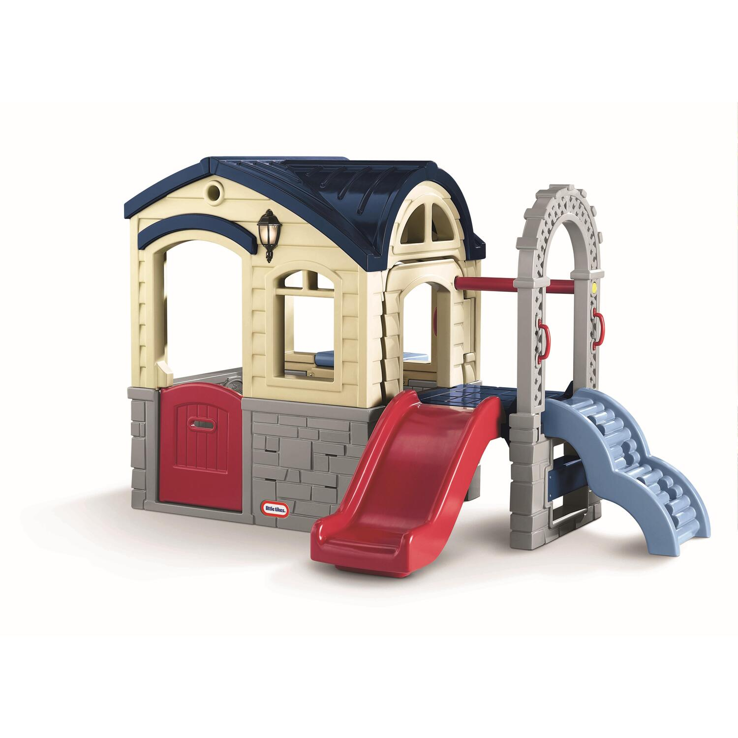 Little tikes picnic 39 n playhouse by oj commerce 612015 for Little tikes house
