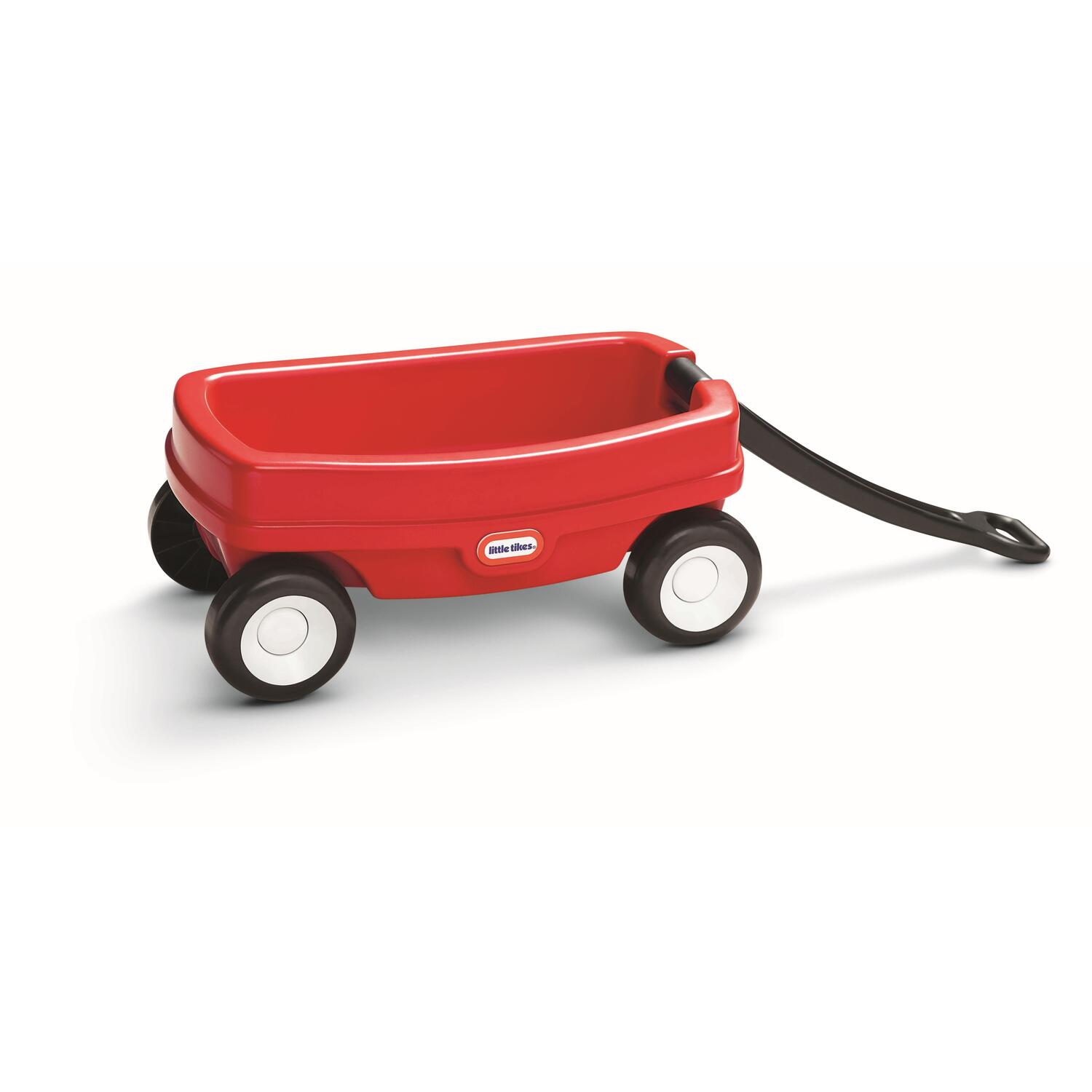 Little Tikes Lil Wagon By Oj Commerce 616150 34 99