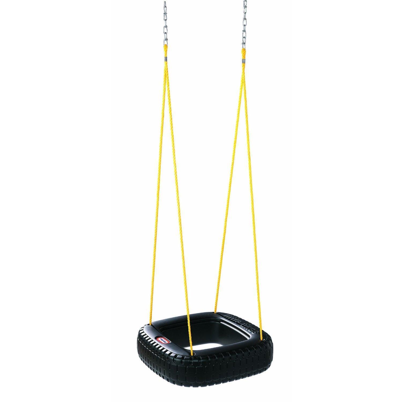 little tikes little tikes tire swing by oj commerce 617331