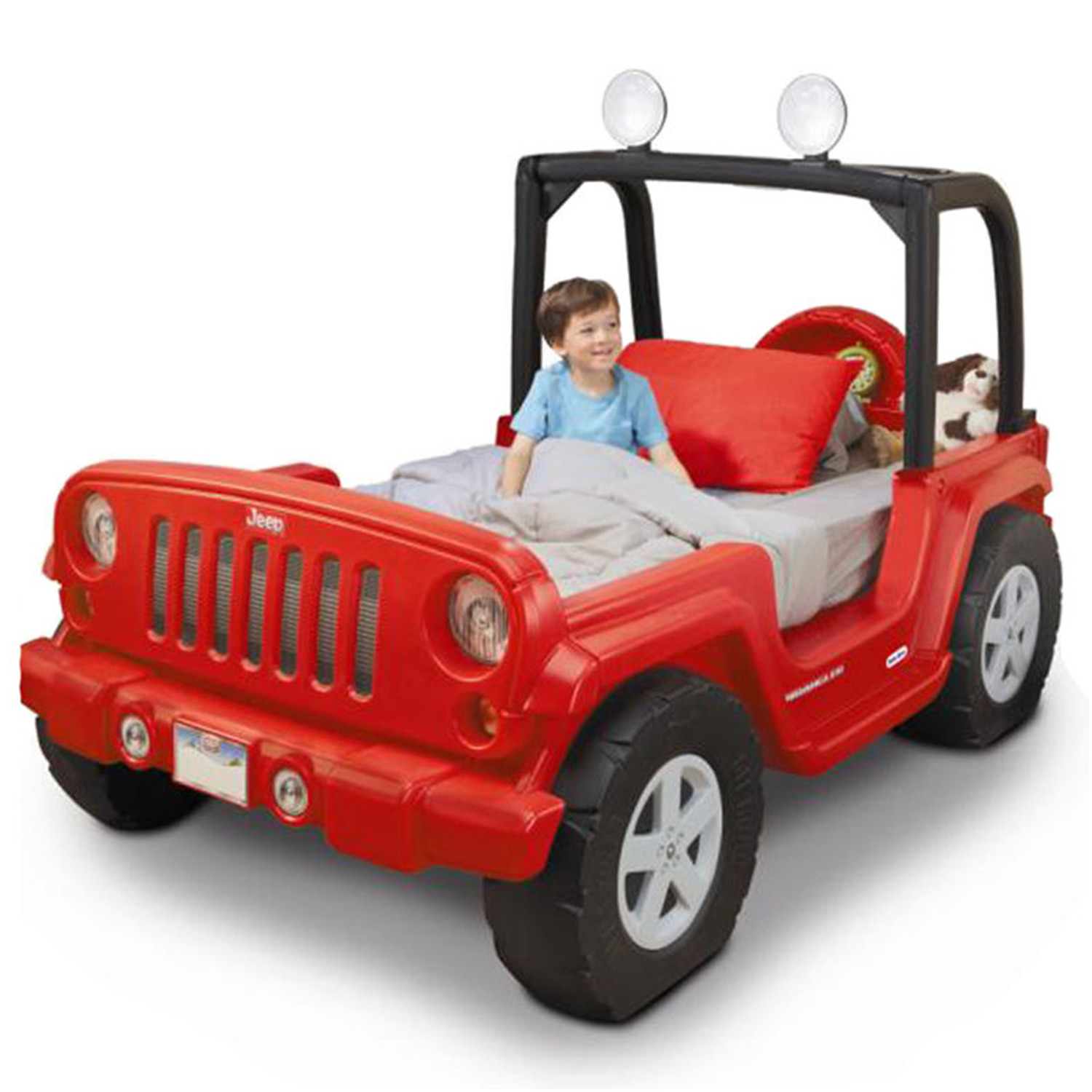 Toddler Jeep Bed 28 Images Safari Themed Toddler Bed Jeep Bed Safari Girl Or Boys Pink Jeep