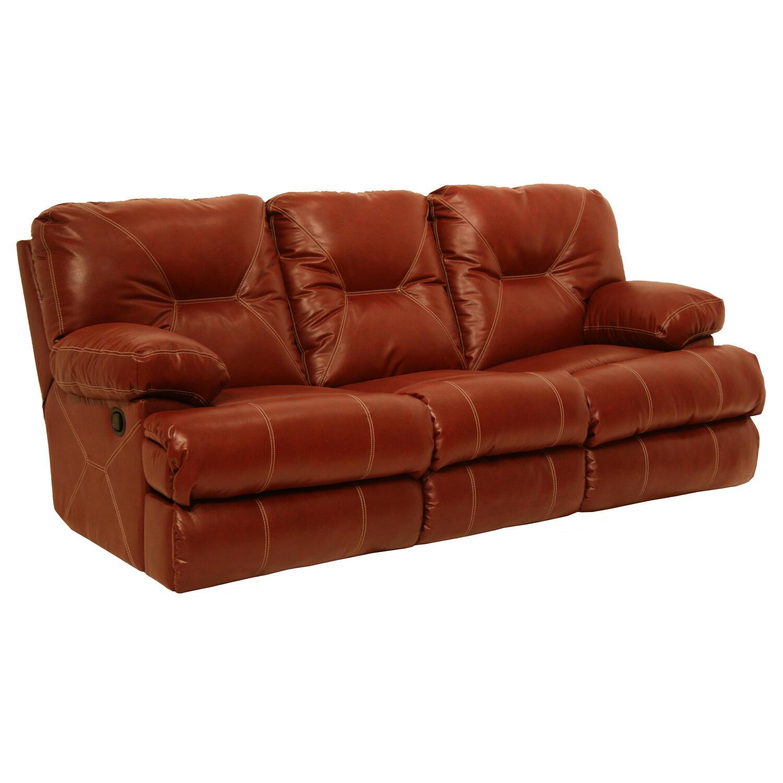 Catnapper Cortez Sofa By Oj Commerce 1