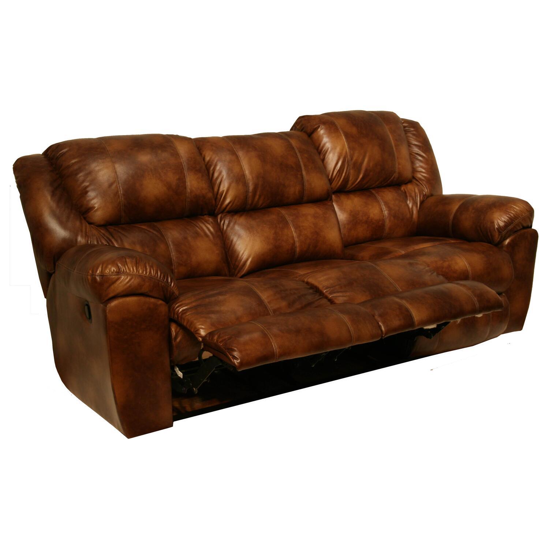 Catnapper Transformer Sofa By Oj Commerce 1 139 00