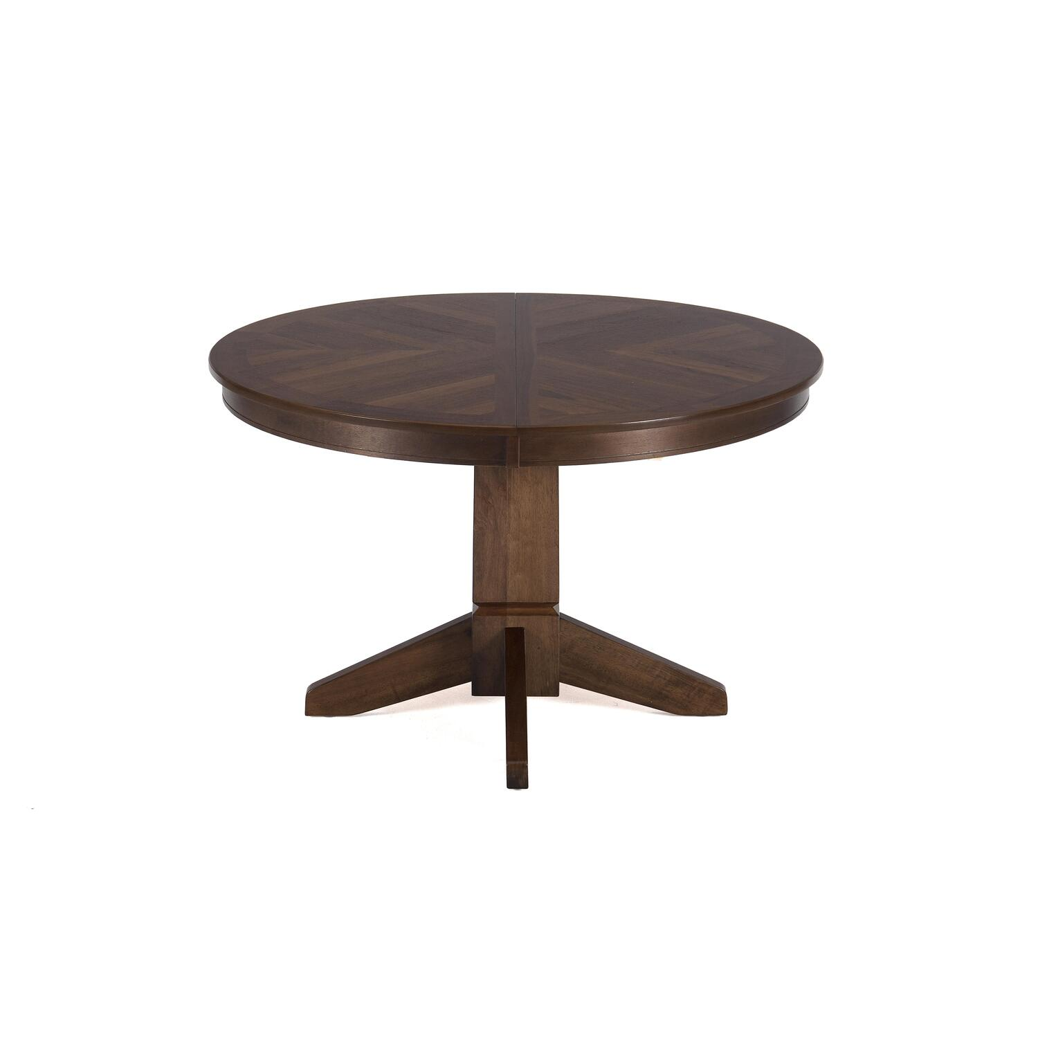 Fascinating Round To Oval Dining Table Photos Design Ideas Dievoon