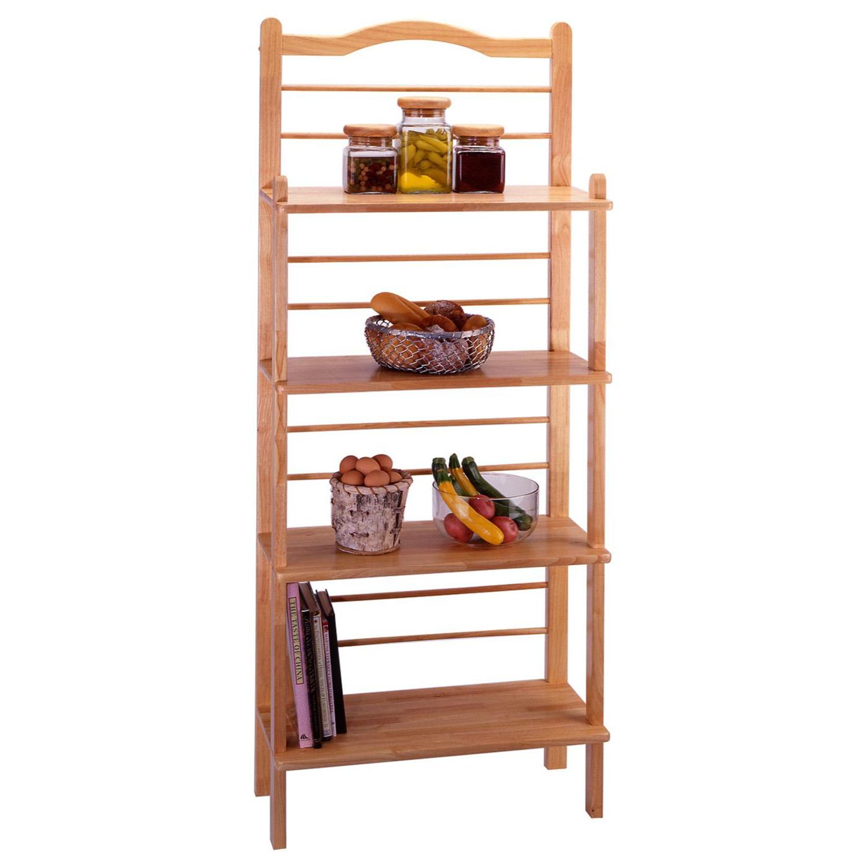 Winsome Baker S Rack By Oj Commerce 87930 157 99