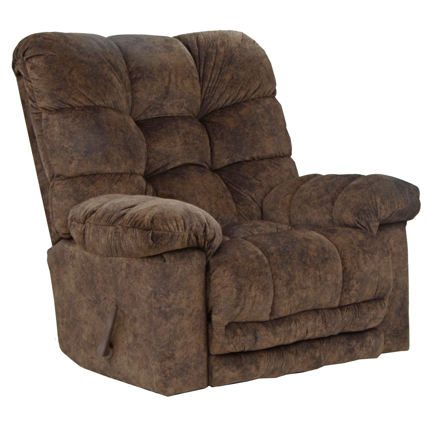 Catnapper bronson recliner by oj commerce for Catnapper reclining chaise