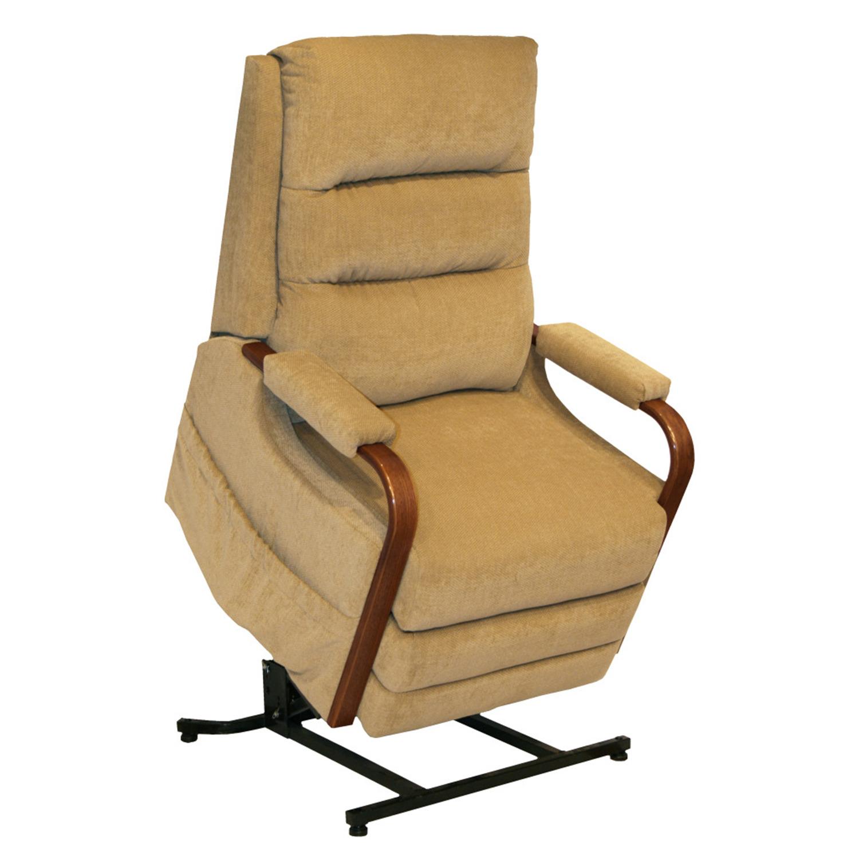 Catnapper Emerson Power Lift Chair by OJ merce $839 00