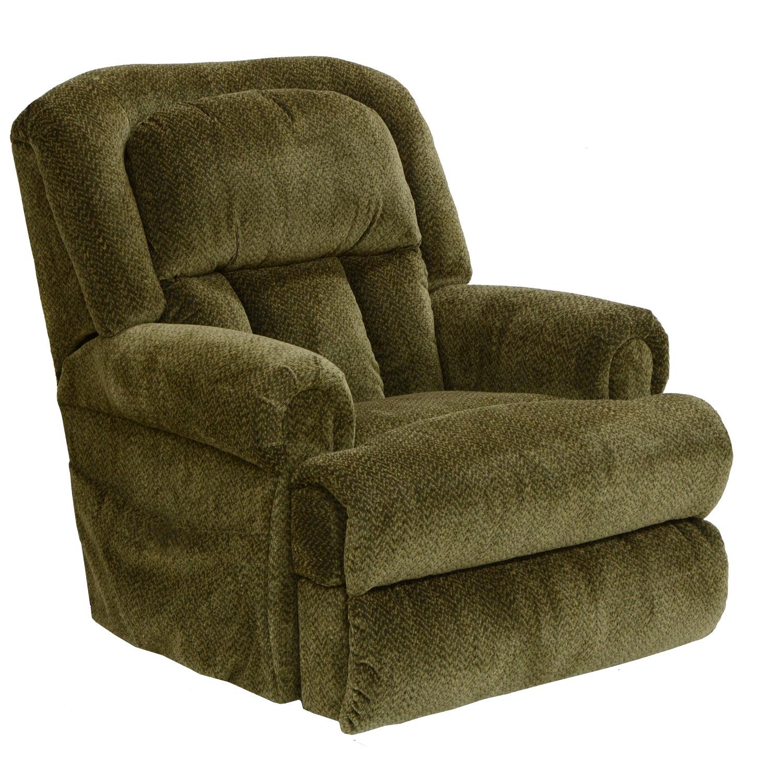 Catnapper burns power lift recliner by oj commerce 9788 1 - Catnapper lift chairs recliners ...