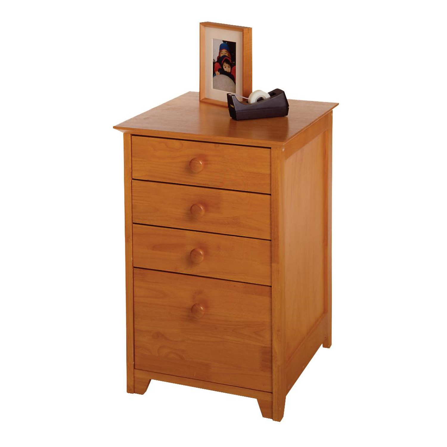 Fantastic Used Office File Cabinets  BIG Selection Of Lateral File Cabinets In