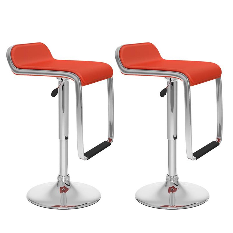 Sonax CorLiving Adjustable Bar Stool with Footrest set of  : b652vpdcorlivingadjustablebarstoolwith from ojcommerce.com size 800 x 800 jpeg 36kB