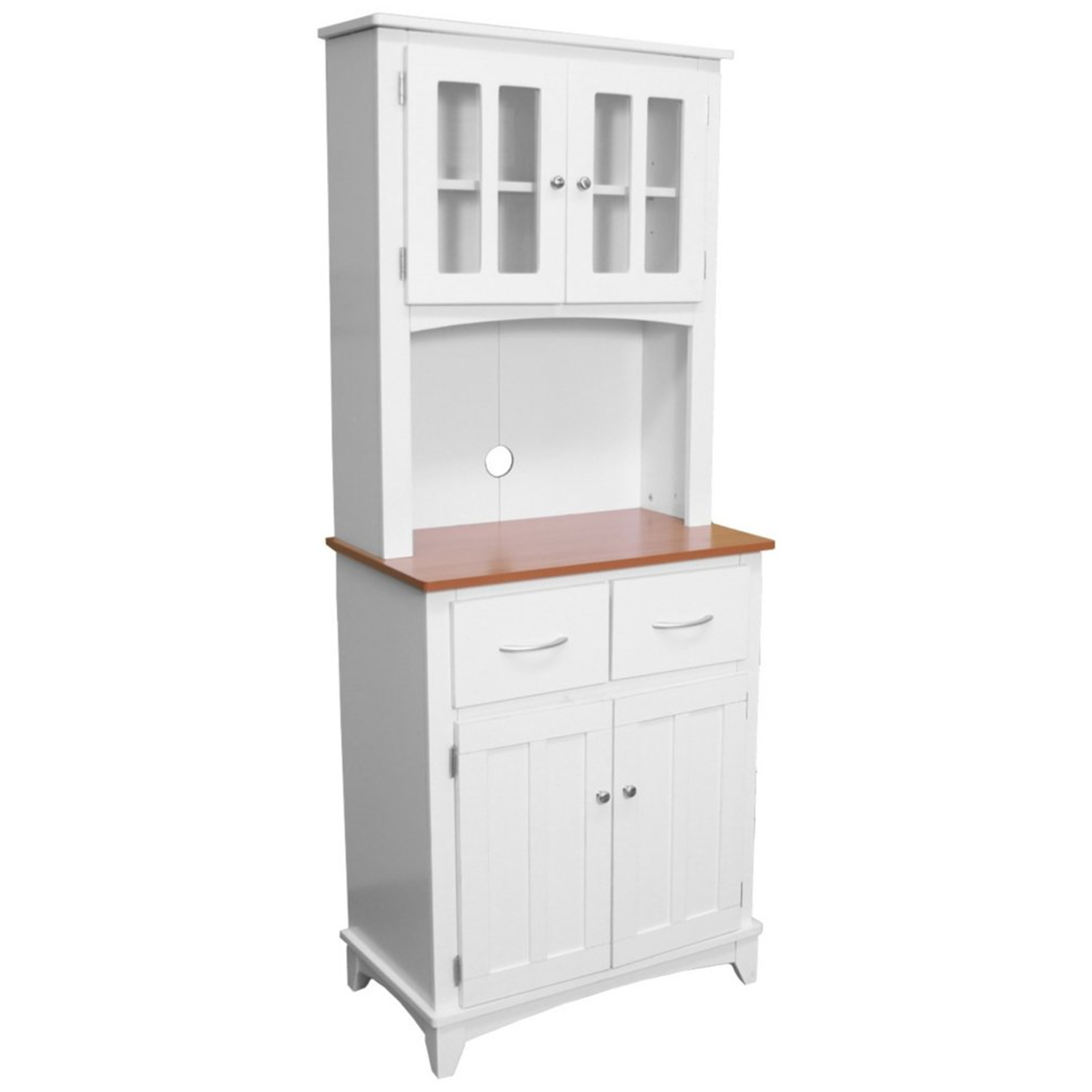Read Reviews 1 Features Bottom Double Drawer And Shelf For Storage