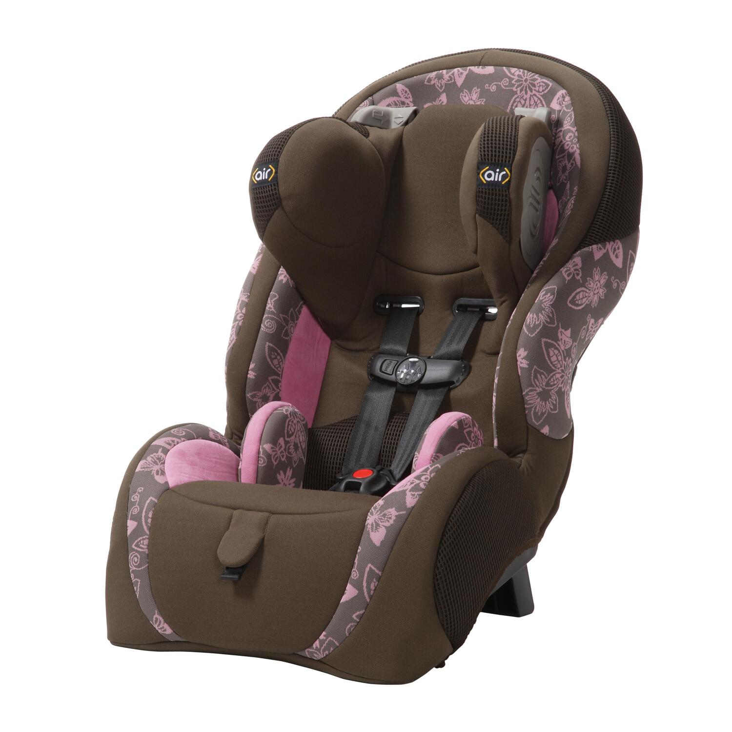 the gallery for safety first car seat air. Black Bedroom Furniture Sets. Home Design Ideas
