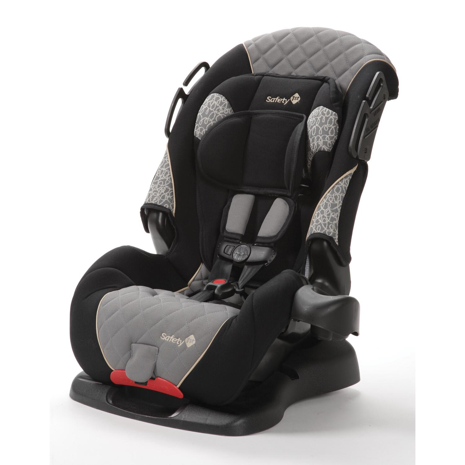 safety 1st safety 1st all in one convertible car seat scribbles by oj commerce cc045anx. Black Bedroom Furniture Sets. Home Design Ideas