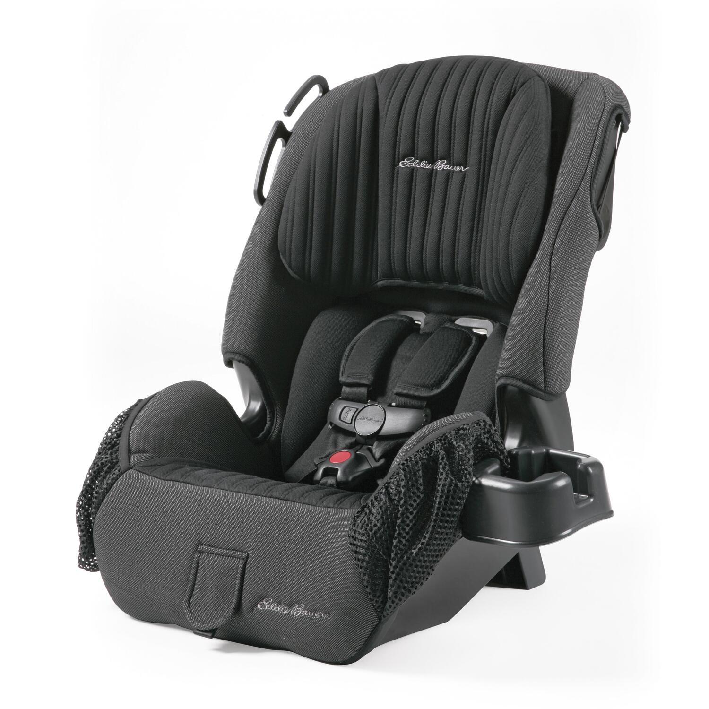 eddie bauer deluxe convertible car seat granite manual buddyprogram. Black Bedroom Furniture Sets. Home Design Ideas