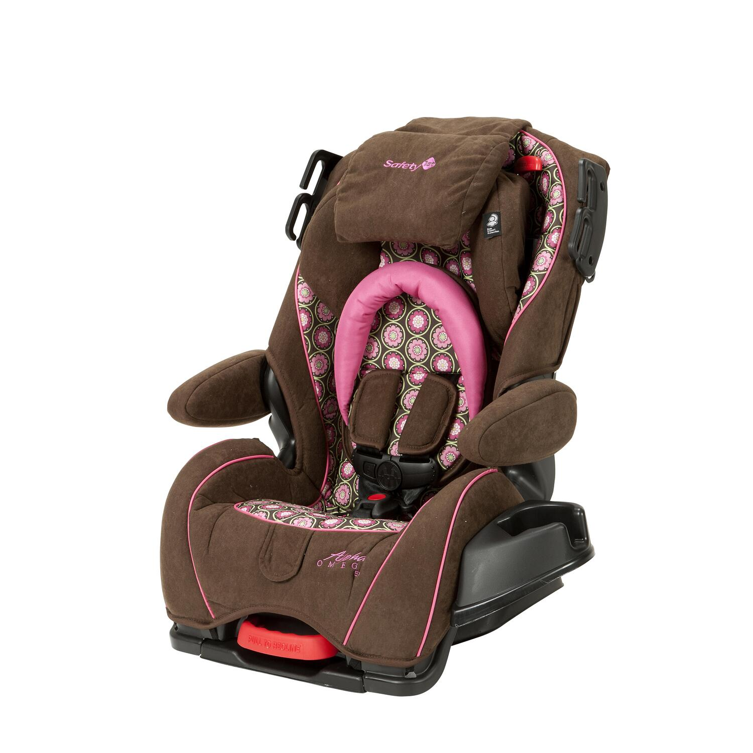 safety 1st safety 1st alpha omega elite convertible car seat by oj commerce cc106bnm. Black Bedroom Furniture Sets. Home Design Ideas