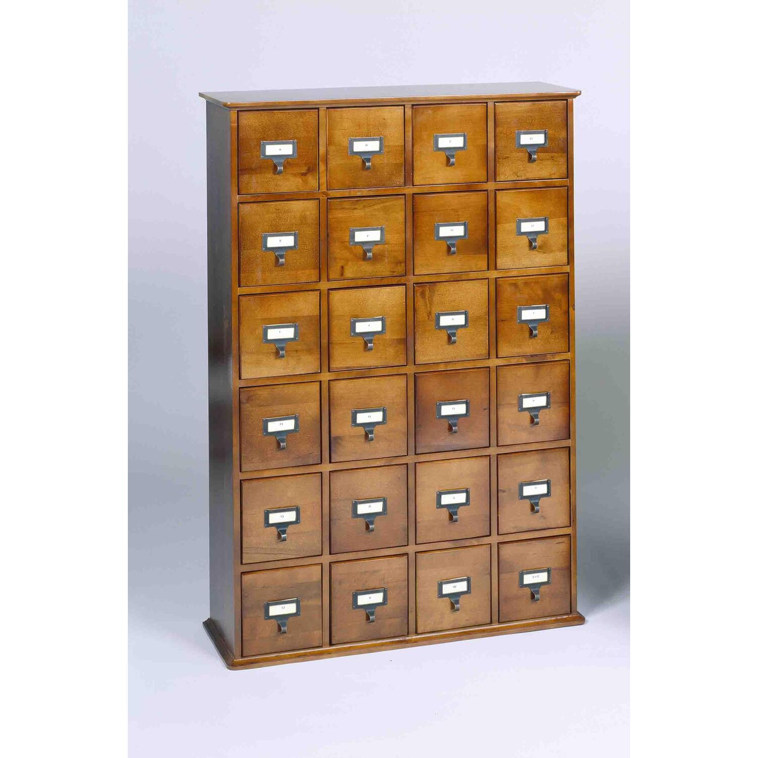 Library_card_file_multimedia_cabinet on Vintage Baby Furniture Stores