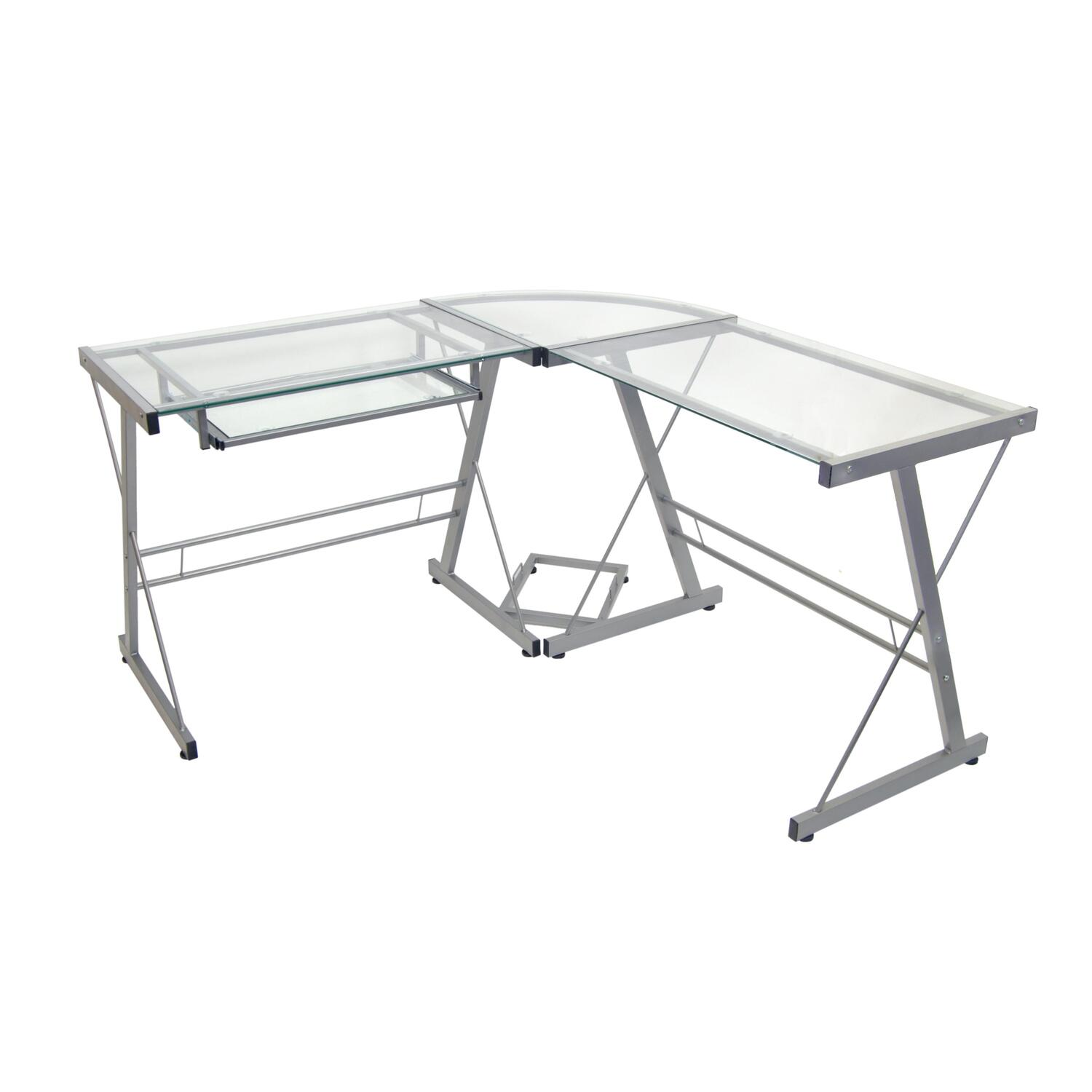 workstation design white desks size l modern small contemporary chair waiting shaped office desk full of furniture reception room curved prices person front