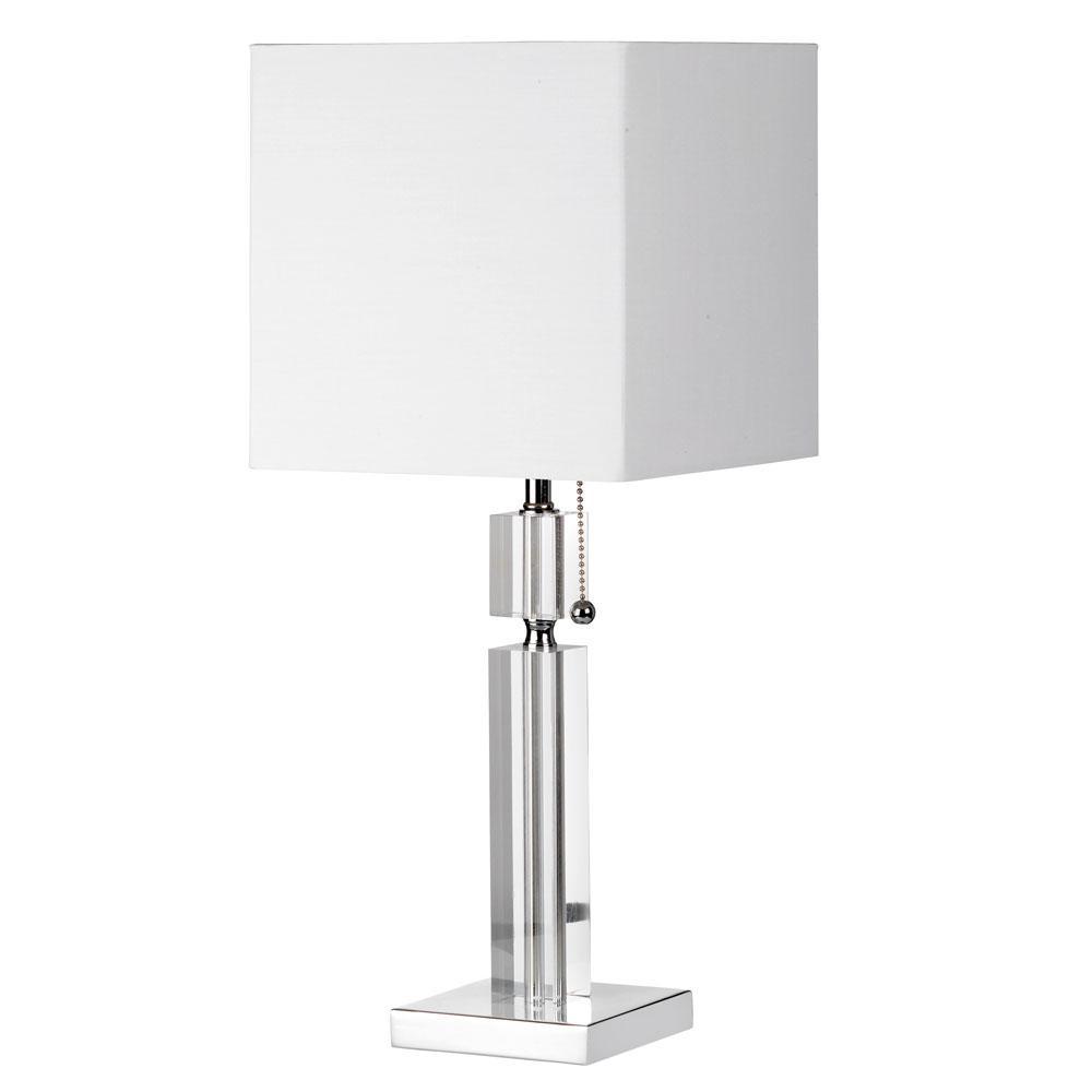 Lastest Elegant Alabaster Bronze Glass And Wood Table  Desk Lamp At 1stdibs