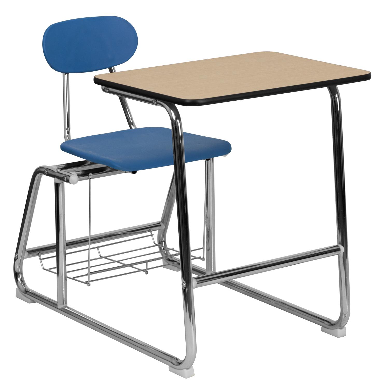 Student Desk classroom desk clipartStunning 40  Student Desk Design Inspiration Of Student Desk  . School Desk And Chair Combo. Home Design Ideas
